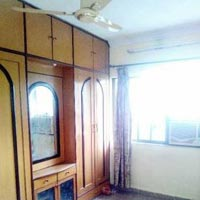 3 BHK Flat for sale at North Goa