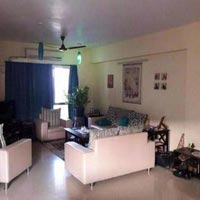 2 bhk Flats for sale at Goa