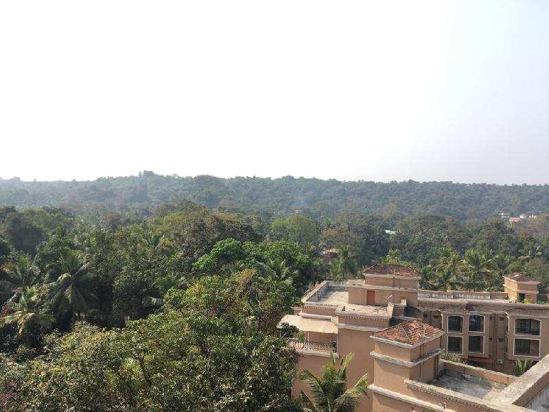 3 BHK Bungalows / Villas for Sale in Sangolda, Goa