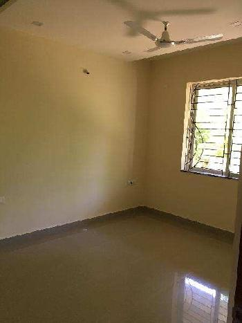 3 BHK Individual House for Sale in North Goa, Goa