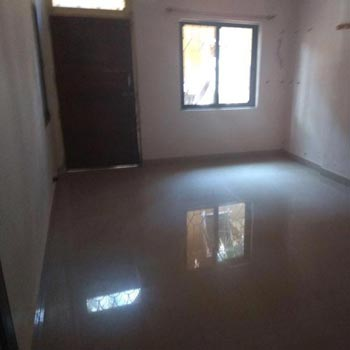 2 BHK Apartment for Sale in Calangute, North Goa