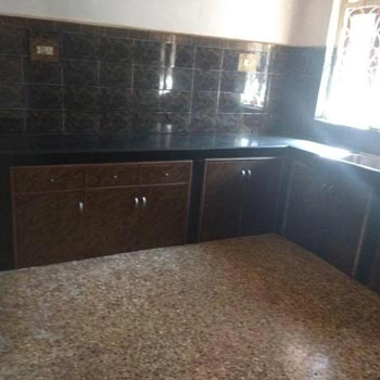 2 BHK Apartment for Sale in Verem, North Goa