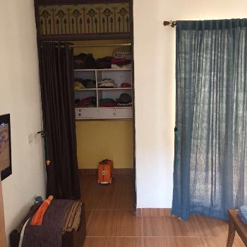 3 BHK Individual House for Sale in Saligao, Goa