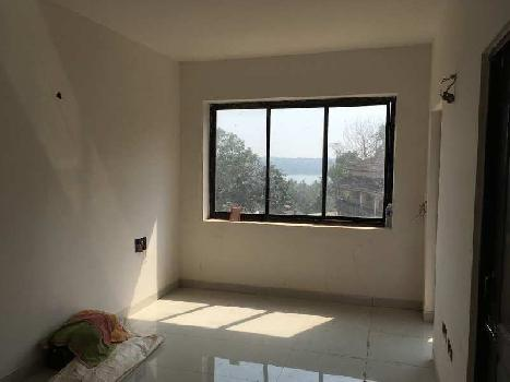 2 BHK Flats & Apartments for Sale in Naval Base Verem, Goa