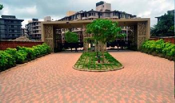 2 BHK Flats & Apartments for Sale in North Goa, Goa