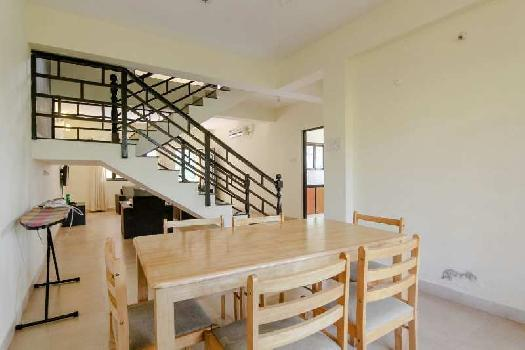 3 BHK Individual House for Sale in Arpora, Goa