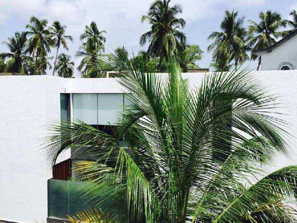 2 BHK Bungalows / Villas for Sale in Goa