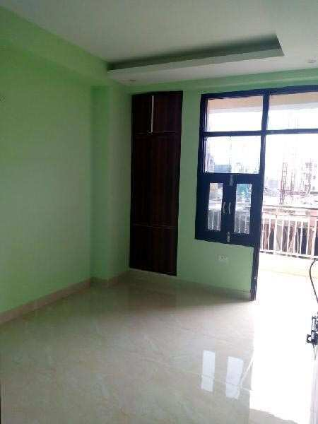 2 BHK Flat For Sale In Alto Betim, North Goa