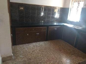 2 BHK House For Sale In Candolim, North Goa