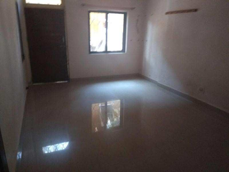 3 BHK Flat For Sale In Mapusa, North Goa