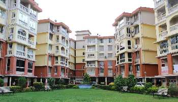 3bhk Apartment For Sale At Porvorim