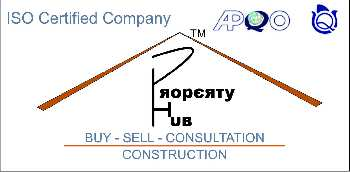 Plot For Sale At Aldelia de Goa