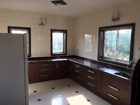 3 BHK Apartment For Sale At PDA Colony Porvorim