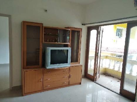 2 BHK Apartment For Sale At Anjuna.