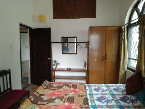 Fully Furnished 2 BHK Villa For Sale At Arpora