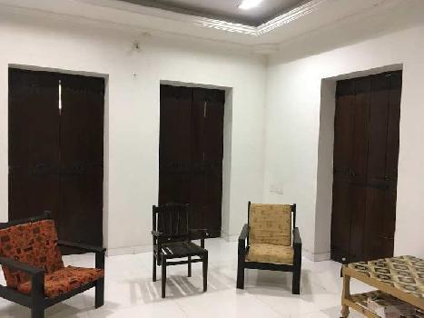 4 BHK Villa For Sale In Parra, North Goa, Goa