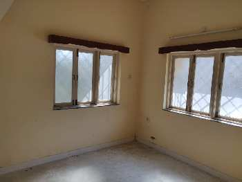 Brand New 2 BHK Apartment For Sale At Porvorim Goa