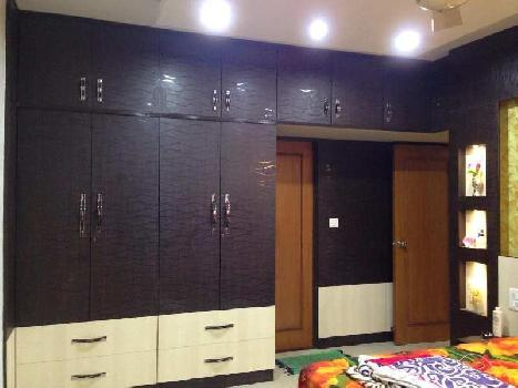Fully Furnished 2 BHK Apartment For sale At Soccour Goa