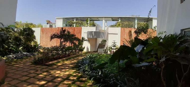 Brand New 2 BHK Apartment For Sale At Verem ,Candolim Goa