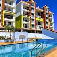 2 BHK Flat For Sale in Porvorim, Goa