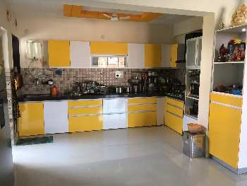 3 BHK Penthouse for sale in Porvorim, Goa