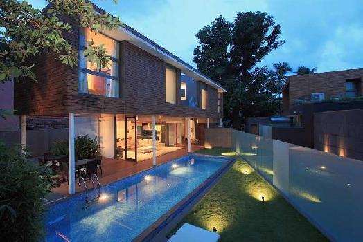 2 BHK Villa for sale in Candolim, Goa