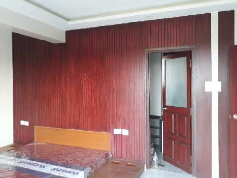 2 BHK Fully Furnished Apartment For Sale At Nerul Goa