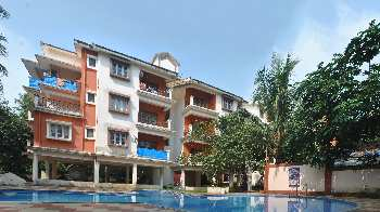 3 BHK Villa For Sale In Siolim Goa