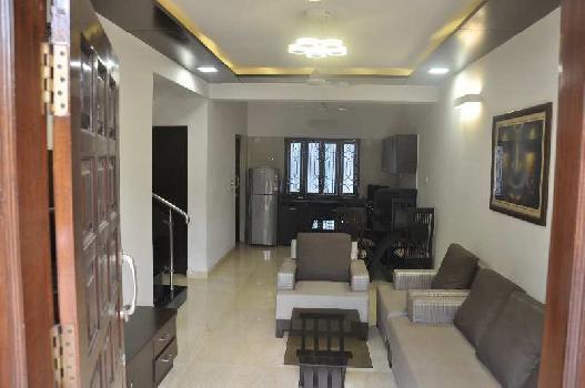 3 BHK Villa For Sale at Assagao Goa