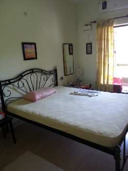 1 BHK Apartment For Sale At Siolim Goa