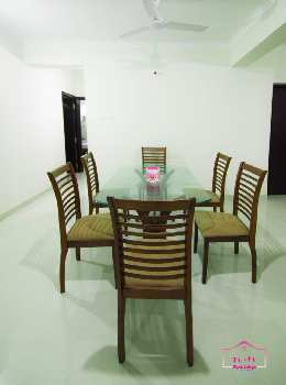 Brand New Home You Have  Been Looking For Sale At Porvorim Goa