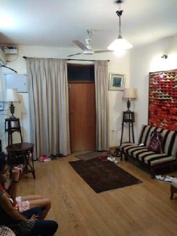 2 Bedroom Resale Apartment For Sale At Chogum Road Porvorim Goa