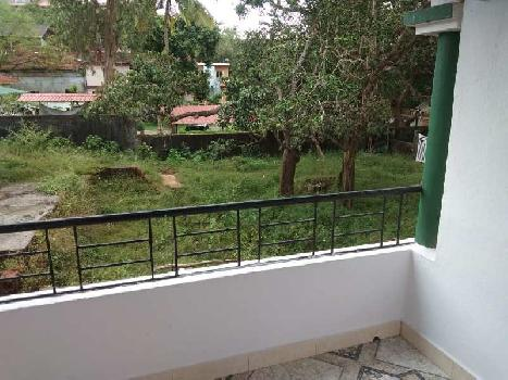 Resale 1 Bedroom Apartment For Sale At Sapeim Candolim Goa