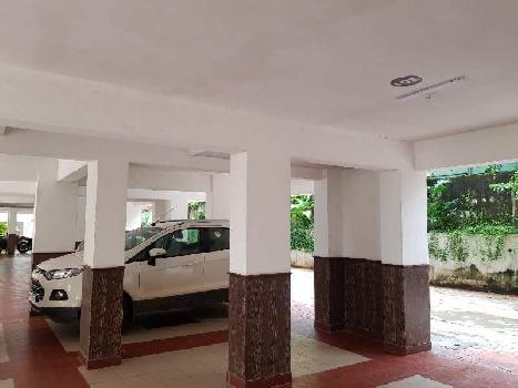 Affordable 2 Bedroom Apartment For Sale At Prime Location Of Porvorim Goa