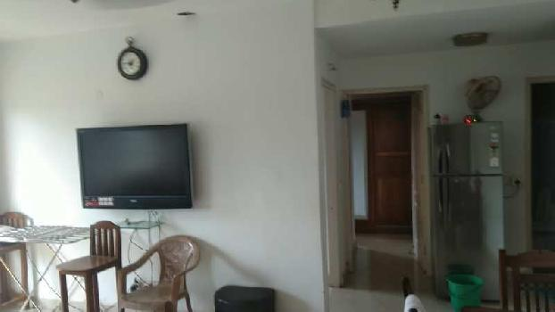 3 BHK Furnished Apartment For Sale In Prime Location Of Porvorim Goa