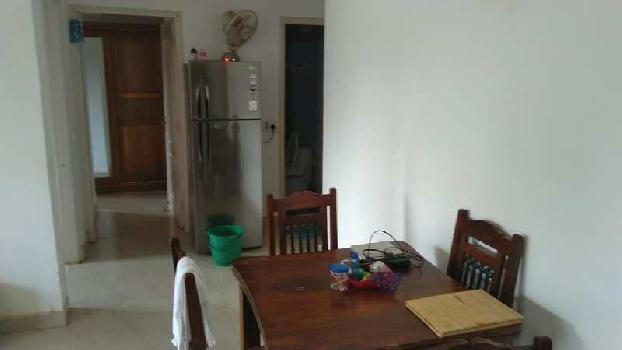 3 BHK Furnished Apartment For Sale In Prime Location Of Porvorim Goa