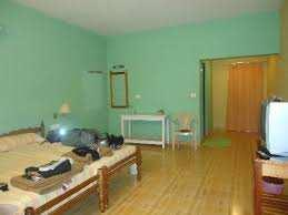 1 BHK House For Sale In  Sector-13, Bhiwani, Haryana