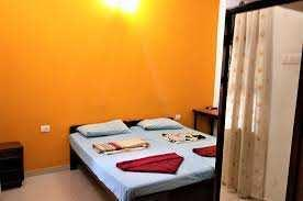 2 BHK House For Sale In Shanti Nagar, Bhiwani