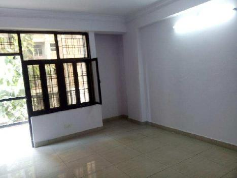 Flats And Apartments Available At Prime Location