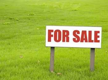 Residential Plot in Ncr Just Rs. 4.25lac Onwards