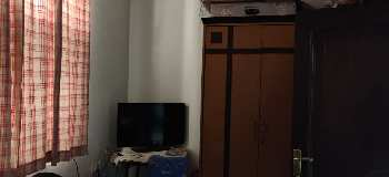 4bhk builder flat for sale in indirapuram 90lac