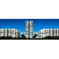 3bhk Ready to Move Gf a Tower 70lac Homes 121 Noida