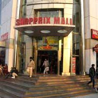 365sqft best location shop for sale in vaishali 32lac