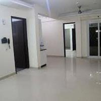 1bhk 500sq ft flat rent in 8000