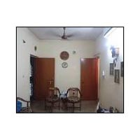 2 Bhk 800sq Ft Reent 7500