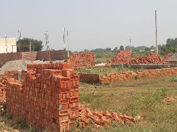 Residential Plot for Sale in Sector 10, Greater Noida