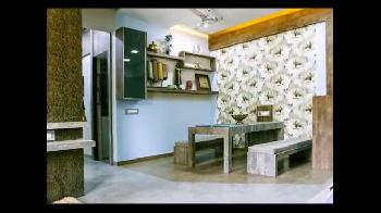 1 BHK Flats & Apartments for Sale in Sector 1, Greater Noida