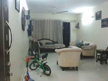 1 Bedroom Apartment for Sale in Ghaziabad
