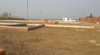 Plot for Sale in Ghaziabad