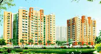2bhk 1005sqft just 29.65lac noida extension